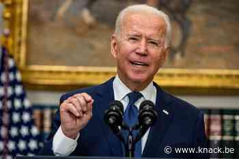 Joe Biden benoemt zakenman tot nieuwe ambassadeur in België