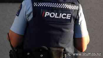 Covid-19: Waikato man charged over fake positive coronavirus test result - Stuff.co.nz