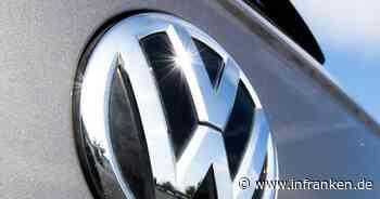 VW-Autos:EuGH-Gutachten sieht rechtswidrige Thermofenster
