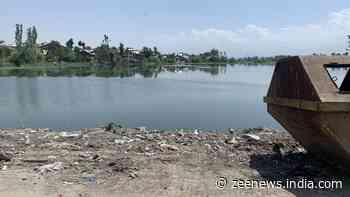 Sri Lankan Navy attacks Indian fishermen, 25 boats damaged: Tamil Nadu fisheries department