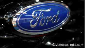 Ford India exit: FADA seeks government support regarding compensation structure for dealers