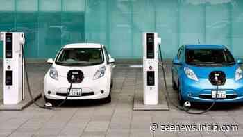 Haryana follows Delhi, Maharashtra to offer subsidies on electric vehicles