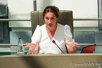 PFOS-vervuiling: minister Demir laat audit uitvoeren bij handhavingsdiensten Omgeving