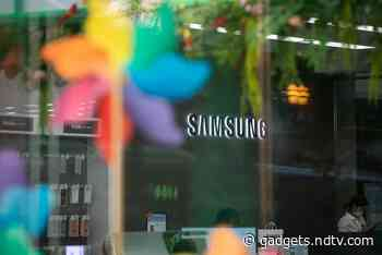 Samsung in Talks With Tesla to Make Next-Gen Self-Driving Chips Based on 7nm Process: Report