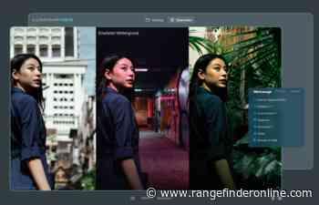 Skylum's Luminar Neo: AI-Based Editing that Targets Photographers' Pain Points - Rangefinder Online