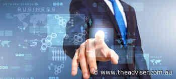 Asset finance neo-lender launches to broker channel - The Adviser - The Adviser