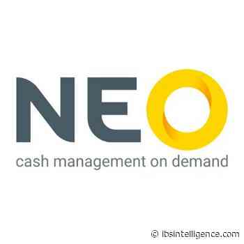 Neo clears $1 billion through its multi-currency accounts - IBS Intelligence