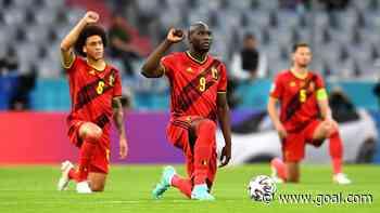 FA plans Lukaku talks after Chelsea striker makes passionate plea in taking a knee debate