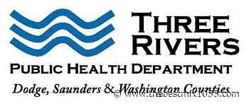 Three Rivers offering flu shots | KHUB-AM, KFMT-FM - The Best Mix 105.5