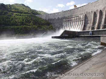 No climate finance for hydropower: Rivers for Climate declaration - Business Standard