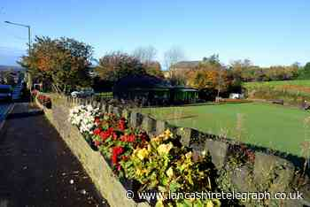 Burnley Council bowling greens to get specialist care team