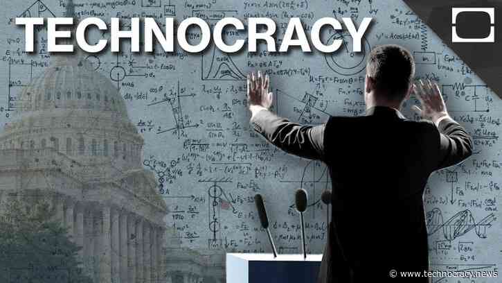 The Danger Of Ignoring Dictatorial Powers of a Technocracy