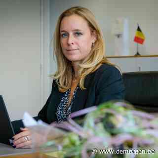 Opsteker voor regering-De Croo: begrotingstekort lijkt op 'slechts' 21 miljard euro af te stevenen