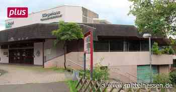 Biedenkopf: Sechs Millionen Euro für neues Bürgerhaus - Mittelhessen