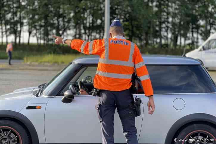 Politie zoekt Roemeense Audi na inbraakpoging