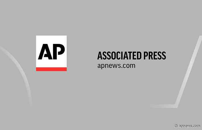 El Salvador: Corte Suprema pide a jueces que renuncien - AP News
