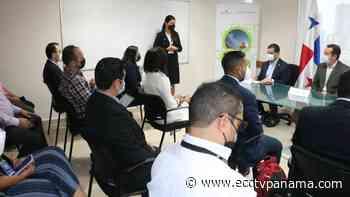 Panamá y El Salvador promoverán la eficiencia energética - ecotvpanama.com