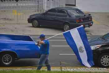 El Salvador.- El Salvador tendrá que informar a la CIDH sobre el impacto de la reforma judicial en el caso de El Mozote - www.notimerica.com