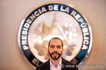 """El Salvador.- La embajadora interina de EEUU en El Salvador denuncia el """"declive en su democracia"""" - www.notimerica.com"""