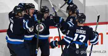 ANALYSIS: Optimism high as Jets shift back to contender status