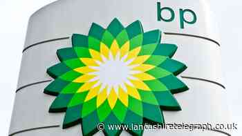 BP petrol stations forced to close amid ongoing lorry driver crisis in the UK