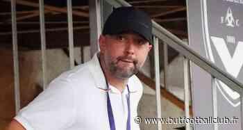 Girondins : une figure du FC Nantes émet encore des doutes sur le rachat de Gérard Lopez - But! Football Club