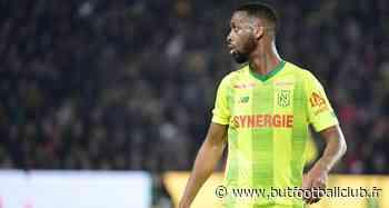 FC Nantes - Mercato : un banni de Kombouaré sort du silence et se place sur le marché ! - But! Football Club