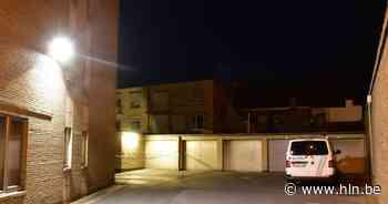 61-jarige man sterft na val van balkon in appartementsgebouw - Het Laatste Nieuws