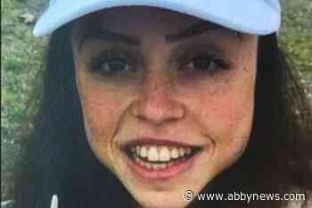 Missing Fraser Valley woman, 20, last seen near Chilliwack hospital