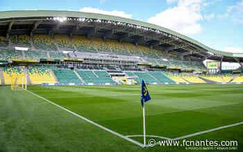 FC Nantes - Stade Brestois 29 - Les chiffres avant la rencontre - FC Nantes