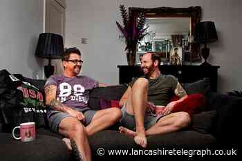 Gogglebox star left feeling 'suicidal' after 'bullying' on Channel 4 show