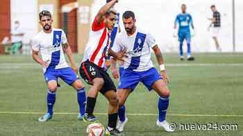 """Juan Delgado: """"Vamos a disfrutar de un partido muy lindo"""" - Huelva24"""
