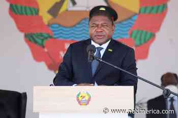 Mozambique.- Mozambique aprueba un plan de reconstrucción para Cabo Delgado ante los avances contra los yihadistas - www.notimerica.com