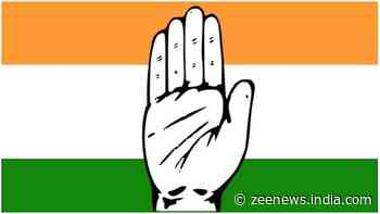 TN local body polls: Congress placates rebels as last day to file nomination ends