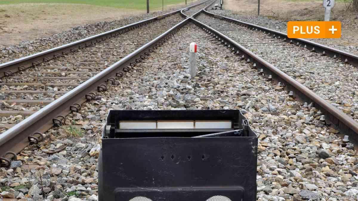 Fuchstalbahn: Die Reaktivierung jetzt starten