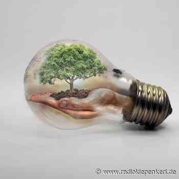 BILLERBECK: Vorschläge zum Klimaschutzkonzept - Radio Kiepenkerl