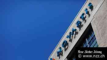 KOMMENTAR - Nicht nur bei Novartis und ABB hat der Chief Digital Officer einen schweren Stand