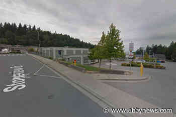 UPDATE: 20 staff, students test positive for COVID at Chilliwack elementary school