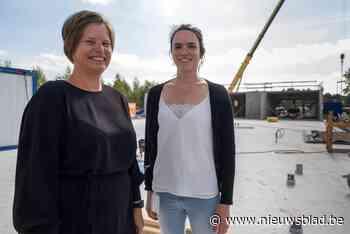 """Sint-Maarten trekt nieuwbouw op voor kinder- en jeugdpsychiatrie: """"Nood is groot"""""""