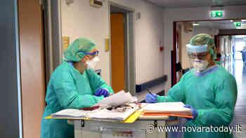 """Coronavirus: nessun ricoverato a Novara, l'ospedale è (almeno per oggi) """"covid free"""" - NovaraToday"""