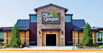 Sunday is no longer a throwaway sales day for Darden