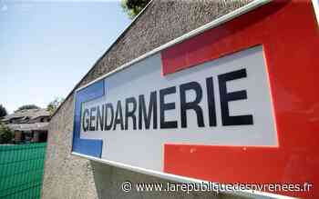 Lescar : soupçonné d'abus de confiance, le professeur de judo écarté - La République des Pyrénées