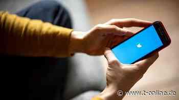 Kryptowährung: Twitter lässt Autoren auch in Bitcoin unterstützen