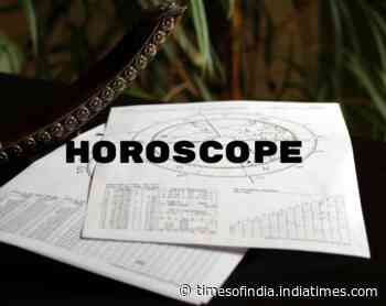 Horoscope today, September 24, 2021: Here are the astrological predictions for your zodiac signs