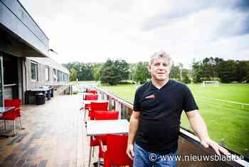 De 7 leukste plekken om in de Antwerpse rand naar het WK wielrennen te kijken