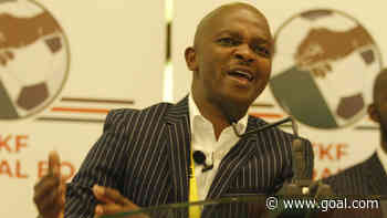 Revealed: Why FKF and sponsors OdiBets parted ways