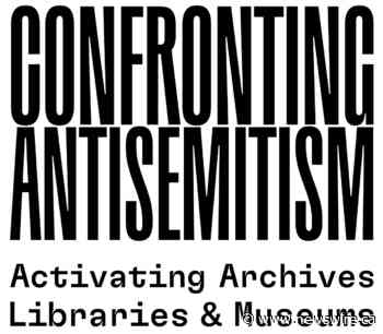 Center For Jewish History & jMUSE Present: Confronting Antisemitism
