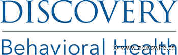Discovery Behavioral Health Announces Appointment of Michael Uradnik as CEO, Associated Behavioral Health Care in Seattle