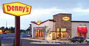 Denny's announces schedule for multicultural hiring tour, scholarships for diverse college students