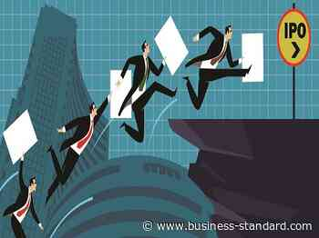 IPO frenzy can dent secondary market liquidity, cap market upside: Analysts - Business Standard